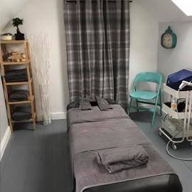 Practice-Treatment-Room-New