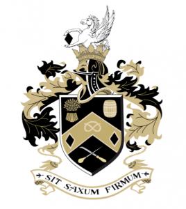Stone Rugby Club
